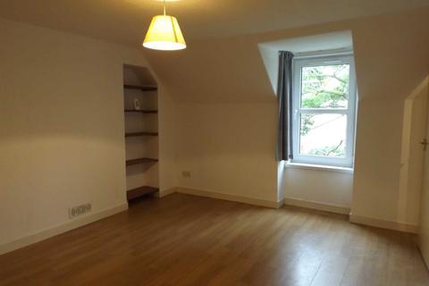 1 bedroom end of terrace house to rent - Belivat Terrace, Nairn