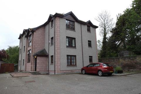2 bedroom flat to rent - Rosebank Court, Nairn