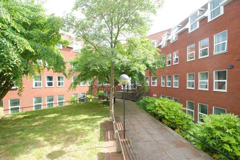 2 bedroom apartment to rent - St. Faiths Lane, Norwich