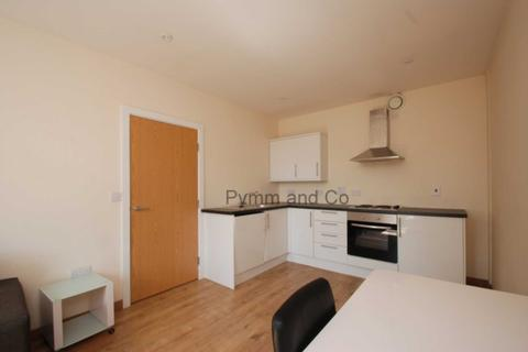 2 bedroom apartment to rent - St Faiths Lane, Norwich
