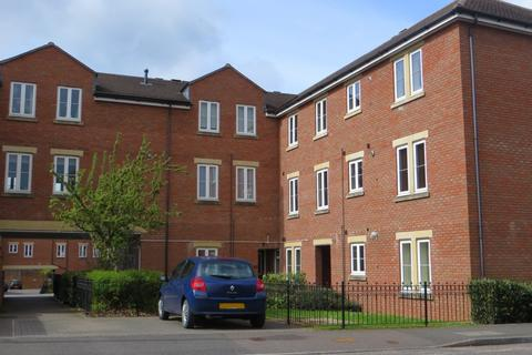 2 bedroom apartment for sale - Gras Lawn Exeter, Exeter