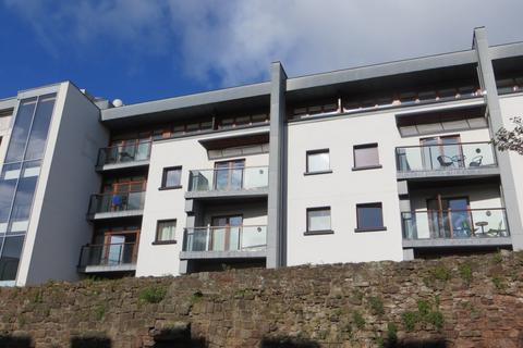 1 bedroom apartment for sale - Roman Walk, Exeter