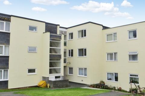 2 bedroom apartment to rent - Chichester House, Exeter