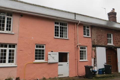 2 bedroom cottage to rent - Trood Stables, Exeter