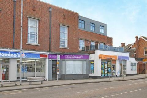 2 bedroom flat for sale - Central Headington, Oxford, OX3