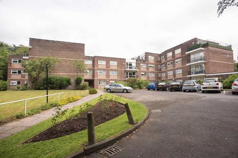 2 bedroom apartment for sale - Sommerville Court, Park Lane, Salford