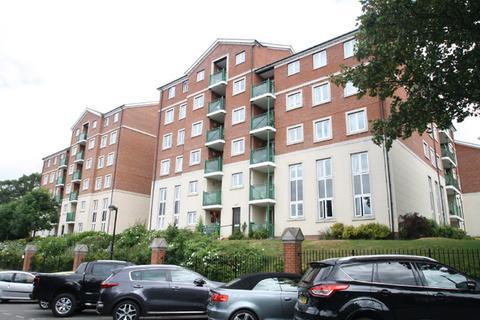 2 bedroom apartment for sale - WESTCLIFF ON SEA SS0