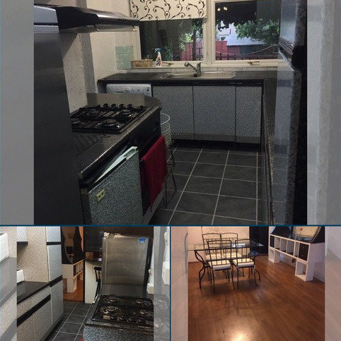 4 bedroom terraced house to rent - Oval Road South , Dagenham RM10