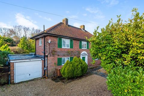 3 bedroom detached house for sale - Epsom Lane South, Tadworth, KT20