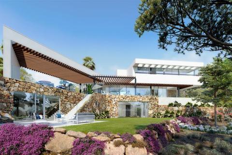 4 bedroom villa - Campoamor, Alicante
