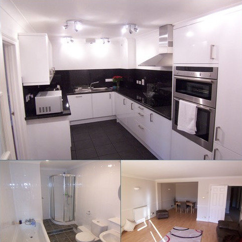 1 bedroom apartment to rent - Forest Heights, Epping New Road IG9