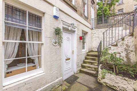 2 bedroom flat for sale - 41A St. Patrick Square, Edinburgh, EH8