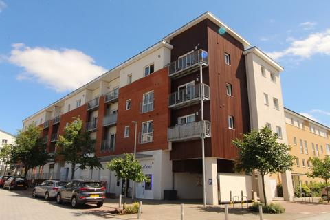 1 bedroom flat for sale - Havergate Way, Reading