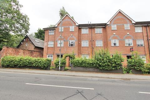 4 bedroom house to rent - Bridgelea Mews, Withington, M20