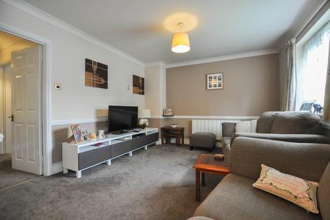 2 bedroom ground floor flat for sale - Spinney Court, Sawbridgeworth