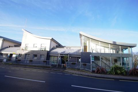1 bedroom retirement property for sale - Hillsborough Road, Ilfracombe
