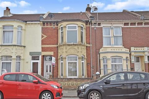 3 bedroom terraced house for sale - Powerscourt Road, Portsmouth, Hampshire