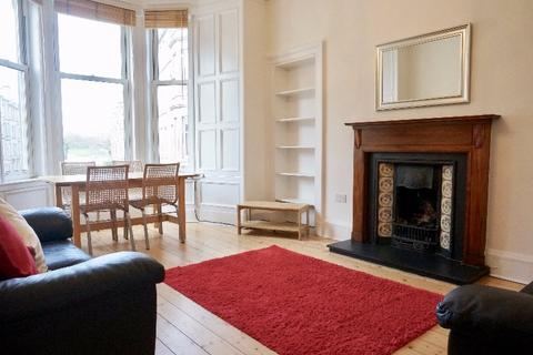 2 bedroom flat to rent - Comely Bank Place, Comely Bank, Edinburgh, EH4 1ER