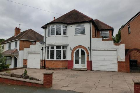 3 bedroom house for sale - Cubley Road, Birmingham