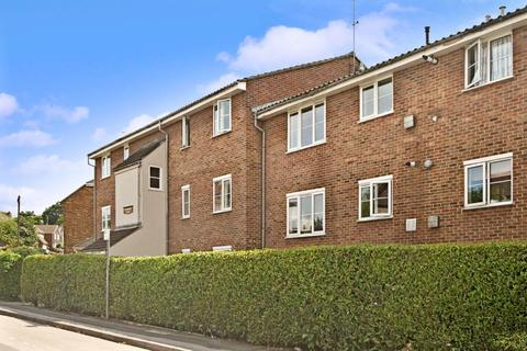 2 bedroom apartment for sale - Brentwood