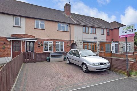 3 bedroom terraced house for sale - Eastern Avenue, Southsea, Hampshire