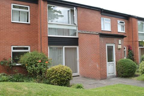 2 bedroom flat to rent - Ashleigh Road, West End