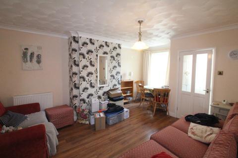 4 bedroom semi-detached house to rent - Motum Road, Norwich, Norfolk NR5