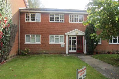 2 bedroom apartment for sale -  Shenstone Court, Lawford Grove, Shirley, B90