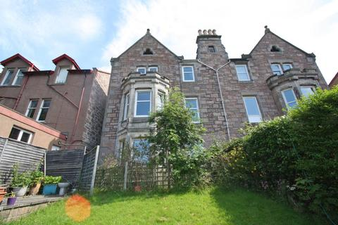 1 bedroom flat to rent - Ardconnel Street, Inverness, IV2 3EX