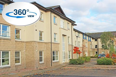 2 bedroom flat to rent - Bishops Park, Inverness, IV2 5SZ