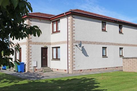 Firthview Properties Flats O Rent Inverness