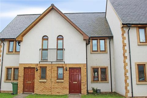 2 bedroom terraced house to rent - Inshes Mews, Inverness, IV2 5HY