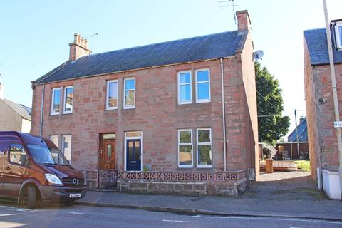 3 bedroom semi-detached house to rent - Ardconnel Street, Inverness, IV2 3HA