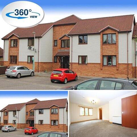 2 bedroom flat to rent - Alltan Court, Culloden, Inverness, IV2 7FX
