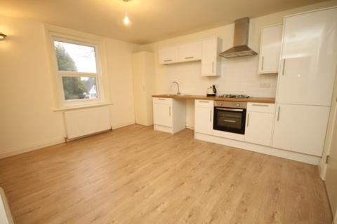 1 bedroom apartment to rent - Wellington Road, Bournemouth