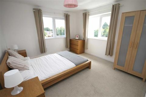 2 bedroom flat to rent - Woodley Court, Waterhall Road, Cardiff