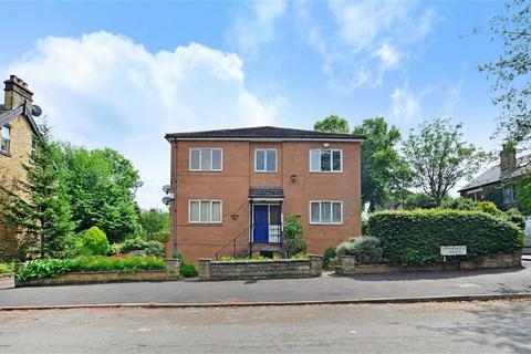 1 bedroom flat for sale - 227, Chippinghouse Road, Nether Edge, Sheffield, S7