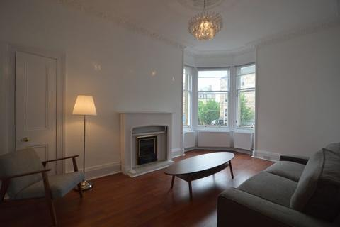 1 bedroom flat to rent - Leith Walk, EDINBURGH, Midlothian, EH6