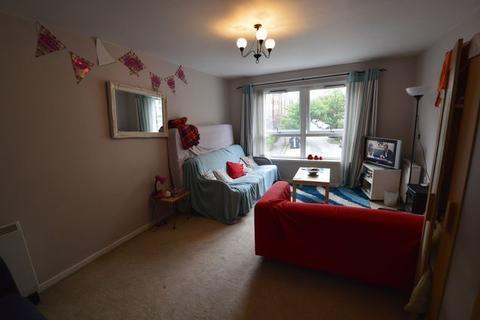 2 bedroom flat to rent - Duff Street, EDINBURGH, Midlothian, EH11