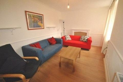 3 bedroom flat to rent - Bothwell Street, EDINBURGH, Midlothian, EH7