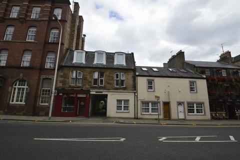 2 bedroom flat to rent - Causewayside, EDINBURGH, Midlothian, EH9