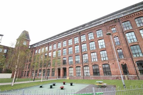 2 bedroom flat to rent - Victoria Mill, Stockport