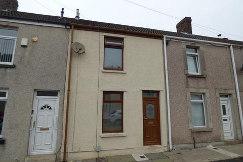 2 bedroom terraced house for sale - Grenfell Town, Pentrechwyth, Swansea, SA1