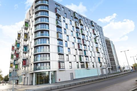 1 bedroom apartment to rent - Hunsaker, Chatham Place, Alfred Street, Reading, RG1