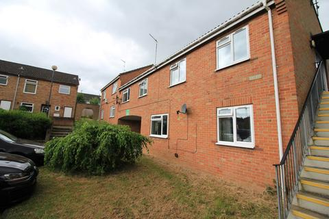 4 bedroom flat to rent - Lusher Rise, Norwich, Norfolk NR6