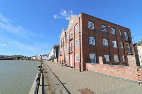 2 bedroom flat for sale - The Shipwrights, Wivenhoe, Colchester, Essex