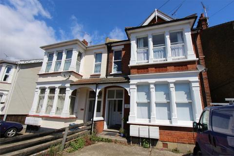 2 bedroom flat for sale - 11 Kilworth Avenue, SOUTHEND-ON-SEA, Essex