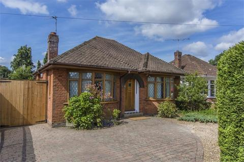 3 bedroom detached bungalow for sale - Taunton Drive, Bitterne, SOUTHAMPTON, Hampshire