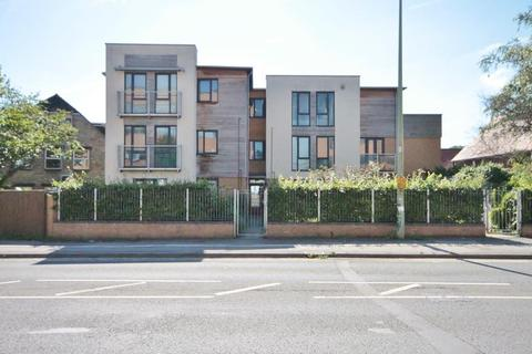 1 bedroom apartment to rent - West Way, Botley, Oxford, OX2 0JE