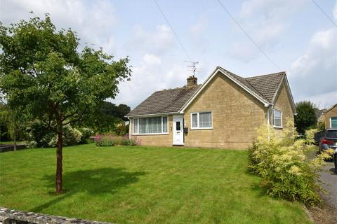 3 bedroom detached bungalow for sale - Sheppard Way, Minchinhampton, STROUD